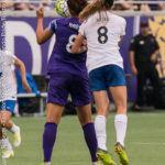 20160710 Orlando Pride v. Boston Breakers - JR - ESM-7594