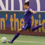 20160710 Orlando Pride v. Boston Breakers - JR - ESM-7645