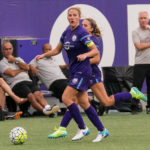 20160710 Orlando Pride v. Boston Breakers - JR - ESM-7654