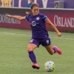 20160710 Orlando Pride v. Boston Breakers - JR - ESM-7702