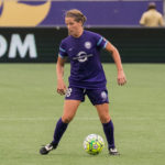 20160710 Orlando Pride v. Boston Breakers - JR - ESM-7726