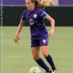 20160710 Orlando Pride v. Boston Breakers - JR - ESM-7728