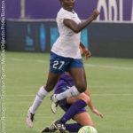 20160710 Orlando Pride v. Boston Breakers - JR - ESM-7738