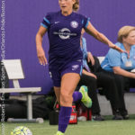 20160710 Orlando Pride v. Boston Breakers - JR - ESM-7799