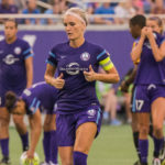 20160710 Orlando Pride v. Boston Breakers - JR - ESM-7904
