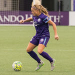 20160710 Orlando Pride v. Boston Breakers - JR - ESM-7954