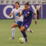 20160710 Orlando Pride v. Boston Breakers - JR - ESM-8029