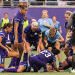 20160710 Orlando Pride v. Boston Breakers - JR - ESM-8163