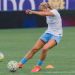20160716 Orlando Pride v. Chicago Red Stars - JR - Final-0065