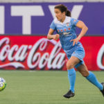 20160716 Orlando Pride v. Chicago Red Stars - JR - Final-0132