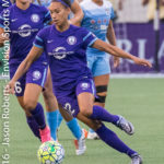 20160716 Orlando Pride v. Chicago Red Stars - JR - Final-0163