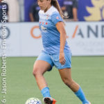 20160716 Orlando Pride v. Chicago Red Stars - JR - Final-0175