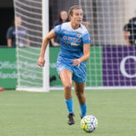 20160716 Orlando Pride v. Chicago Red Stars - JR - Final-0271