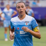 20160716 Orlando Pride v. Chicago Red Stars - JR - Final-0361