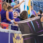20160716 Orlando Pride v. Chicago Red Stars - JR - Final-0492