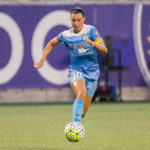 20160716 Orlando Pride v. Chicago Red Stars - JR - Final-0774