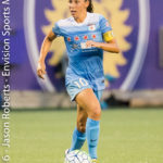 20160716 Orlando Pride v. Chicago Red Stars - JR - Final-0778