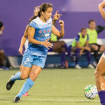20160716 Orlando Pride v. Chicago Red Stars - JR - Final-0891