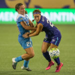 20160716 Orlando Pride v. Chicago Red Stars - JR - Final-1109