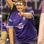 20160716 Orlando Pride v. Chicago Red Stars - JR - Final-1315