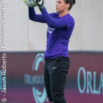20160716 Orlando Pride v. Chicago Red Stars - JR - Final-9539