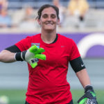 20160716 Orlando Pride v. Chicago Red Stars - JR - Final-9688