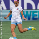 20160716 Orlando Pride v. Chicago Red Stars - JR - Final-9860