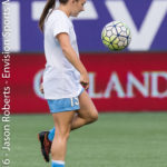 20160716 Orlando Pride v. Chicago Red Stars - JR - Final-9890
