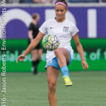 20160716 Orlando Pride v. Chicago Red Stars - JR - Final-9895