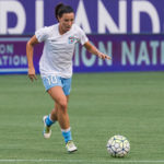20160716 Orlando Pride v. Chicago Red Stars - JR - Final-9967