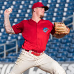 20160709 Clearwater Threshers v. St. Lucie - Bark at the Park - JR - Final-2753