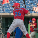 20160709 Clearwater Threshers v. St. Lucie - Bark at the Park - JR - Final-2930