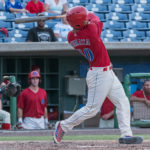 20160709 Clearwater Threshers v. St. Lucie - Bark at the Park - JR - Final-3499