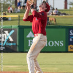 20160709 Clearwater Threshers v. St. Lucie - Bark at the Park - JR - Final-3642