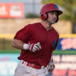 20160709 Clearwater Threshers v. St. Lucie - Bark at the Park - JR - Final-4179