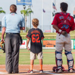 20160709 Clearwater Threshers v. St. Lucie - Bark at the Park - JR - Final-8047