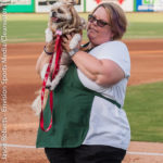 20160709 Clearwater Threshers v. St. Lucie - Bark at the Park - JR - Final-8112