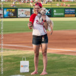 20160709 Clearwater Threshers v. St. Lucie - Bark at the Park - JR - Final-8125