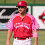 20160722 Clearwater Threshers v. Fort Myers Miracle - Breast Cancer Awareness Night - JR - Final-1942