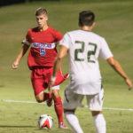 20160826-american-university-mens-soccer-v-usf-jr-final-6651