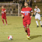 20160826-american-university-mens-soccer-v-usf-jr-final-6919