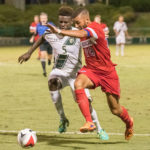 20160826-american-university-mens-soccer-v-usf-jr-final-6989