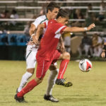 20160826-american-university-mens-soccer-v-usf-jr-final-7231