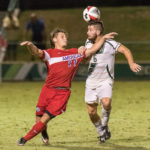 20160826-american-university-mens-soccer-v-usf-jr-final-7299