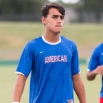 20160826-american-university-mens-soccer-v-usf-jr-final-5228