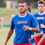20160826-american-university-mens-soccer-v-usf-jr-final-5233