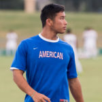20160826-american-university-mens-soccer-v-usf-jr-final-5245