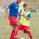 20160826-american-university-mens-soccer-v-usf-jr-final-5390