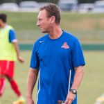20160826-american-university-mens-soccer-v-usf-jr-final-5402