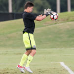 20160826-american-university-mens-soccer-v-usf-jr-final-5438